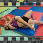 FP-FW-08-competitive-female-wrestling-6630