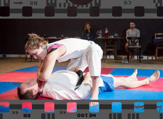 FightPulse-Diana-demonstrated-Judo-techniques-1184