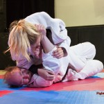 FightPulse-MX-36-Diana-vs-Bernard-Judo-Match-66