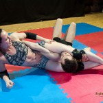 FightPulse-2016-07-24-selection-3256