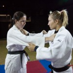 FightPulse-FW-17-Diana-vs-Xena-judogi-pins-4948