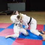 FightPulse-FW-17-Diana-vs-Xena-judogi-pins-5003