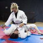 FightPulse-FW-17-Diana-vs-Xena-judogi-pins-5016