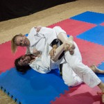 FightPulse-FW-17-Diana-vs-Xena-judogi-pins-5051