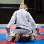 FightPulse-FW-17-Diana-vs-Xena-judogi-pins-5081