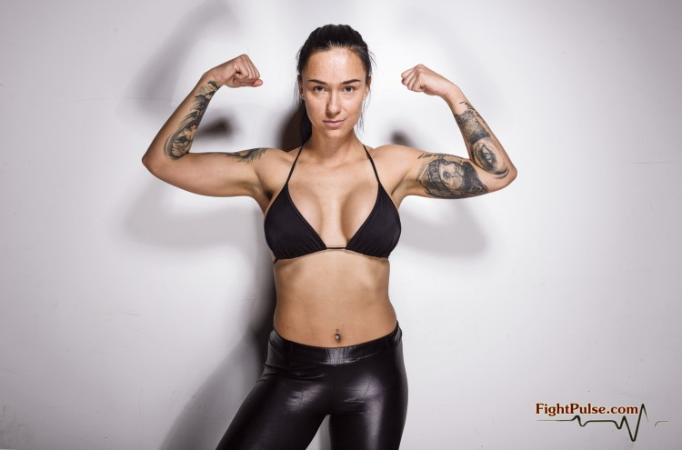 FightPulse-portraits-Zoe-new-001