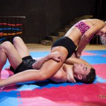fightpulse-2016-09-18-selection-4716