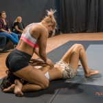 FightPulse-2018-11-03-selection-20
