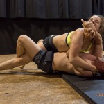 FightPulse-2019-04-28-selection-04