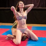 FightPulse-NC-Giselle-vs-Andreas-257