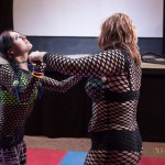 FightPulse-HH-04-Lucrecia-vs-Jane-0380