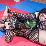 FightPulse-HH-04-Lucrecia-vs-Jane-0479