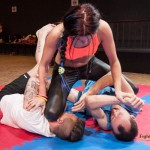 NC-22: Jane vs Andreas and Marek – 1F vs 2M