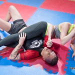 FightPulse-MX-58-Akela-vs-Andreas-1808