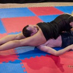 FightPulse-NC-23-Jenni-Czech-dominates-3275