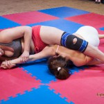 FightPulse-FW-35-Laila-vs-Anika-1675