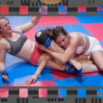 FightPulse-FW-35-Laila-vs-Anika-1741