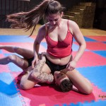 FightPulse-MX-62-Laila-vs-Andreas-pin-until-submission-2535