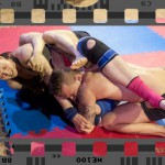 FightPulse-MX-64-Anika-vs-Marek-and-Andreas-3670