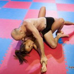 FightPulse-NC-27-Zoe-vs-James-0730-seq