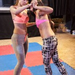 FightPulse-HH-06-Akela-vs-Jane-4301