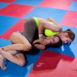 FightPulse-FW-43-Akela-vs-Giselle-5009-seq