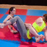 FightPulse-FW-43-Akela-vs-Giselle-5098-seq