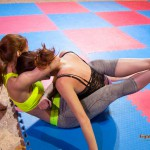 FightPulse-FW-43-Akela-vs-Giselle-5099