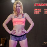 fightpulse-chrissy-fox-2