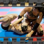 fightpulse-mx-70-karina-gotika-vs-frank-3345