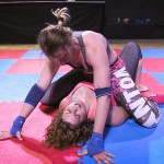 fightpulse-fw-49-lucrecia-vs-anika-still-27