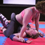 fightpulse-fw-49-lucrecia-vs-anika-still-61