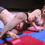 fightpulse-mx-72-lucrecia-vs-fernando-still-13