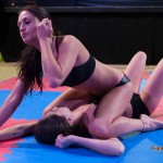 fightpulse-fw-54-jane-vs-giselle-0087