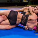 fightpulse-fw-54-jane-vs-giselle-0110-seq