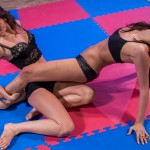 fightpulse-fw-54-jane-vs-giselle-0143