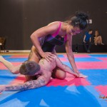 fightpulse-mx-73-zoe-vs-andreas-105