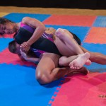 fightpulse-mx-73-zoe-vs-andreas-49