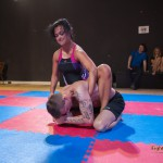 fightpulse-mx-73-zoe-vs-andreas-69