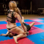 fightpulse-nc-49-revana-vs-andreas-0104