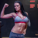 fightpulse-anny-wrestler-profile
