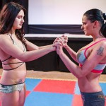fightpulse-hh-07-jane-vs-anny-1