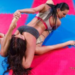 fightpulse-hh-07-jane-vs-anny-104