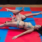 fightpulse-hh-07-jane-vs-anny-33