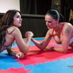 fightpulse-hh-07-jane-vs-anny-6
