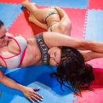 fightpulse-hh-07-jane-vs-anny-76