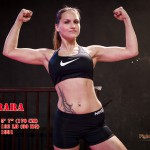fightpulse-barbara-wrestler-profile