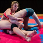 fightpulse-mx-75-viktoria-vs-frank-097