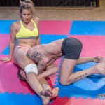 FightPulse-MX-76-Viktoria-vs-Andreas-143