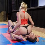 FightPulse-NC-56-Daisy-Lee-vs-Andreas-042